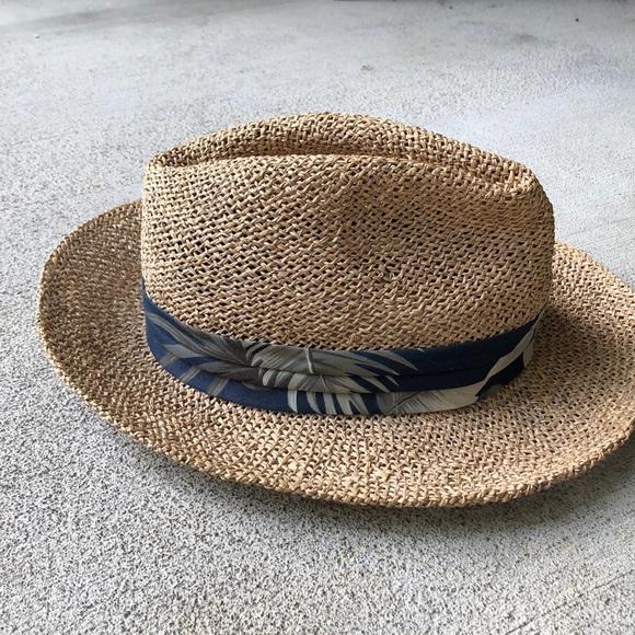 4acdd6d55 Top 10 Punto Medio Noticias   Panama Jack Hat Sizing